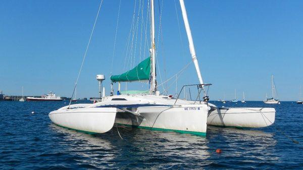 Corsair 31CC - 271