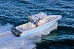 Invincible 36 Open Fishermanimage