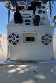 Sea Fox 236CC Pro Series image