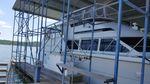 Hatteras 52 Sport Deck Motor Yachtimage