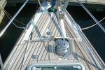 Jeanneau Sun Odyssey 49image