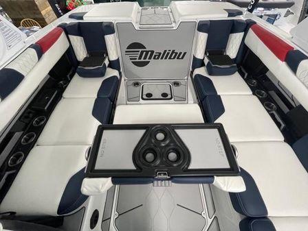 Malibu M220 image