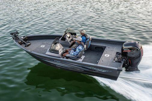 Ranger VS1782 DC image