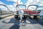 Sylvan Mirage 8522 LZimage