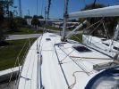 Bavaria 39 Cruiserimage