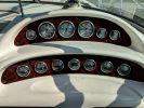 Monterey 302 Cruiserimage