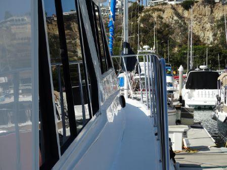 Californian 39 SL image