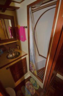 Kadey-Krogen 42 PH Krogen Trawler image
