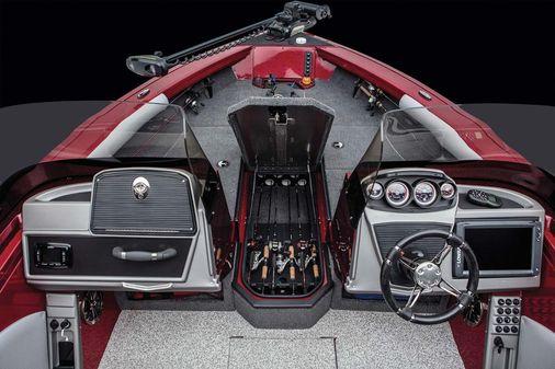 Ranger VX1888 DC image