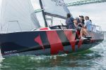 Beneteau America First 24image