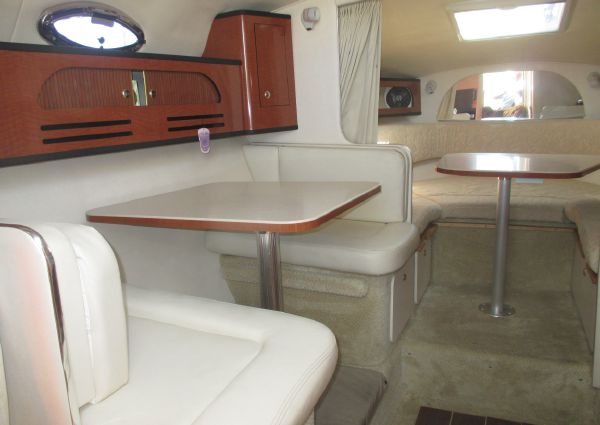 Sea Ray 280 Sundancer image
