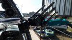 Malibu Wakesetter 247 RXimage