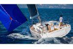 Beneteau America Oceanis 46.1image