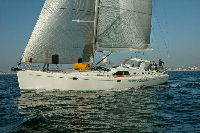 2006 Perry 59