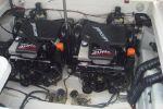 Riviera M470 Excaliburimage
