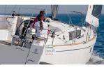 Beneteau America Oceanis 38.1image