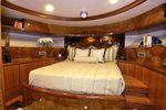 Ocean Alexander OA 74image