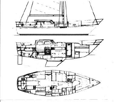 Niagara Pilothouse image