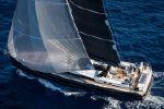 Beneteau America Oceanis Yacht 62image