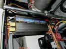 Silverton 34 Convertibleimage