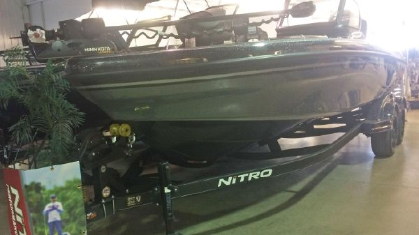 Nitro ZV21