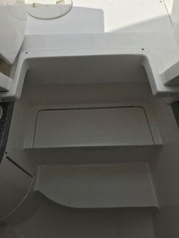Intrepid 327 Center Console image
