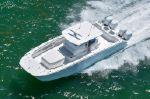 Invincible 40 Catamaranimage