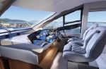 Sunseeker 52 Manhattanimage