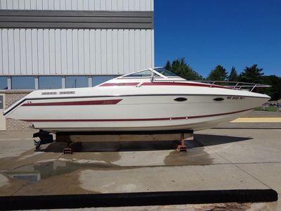 1994 Tiara<span>250 Sportboat</span>