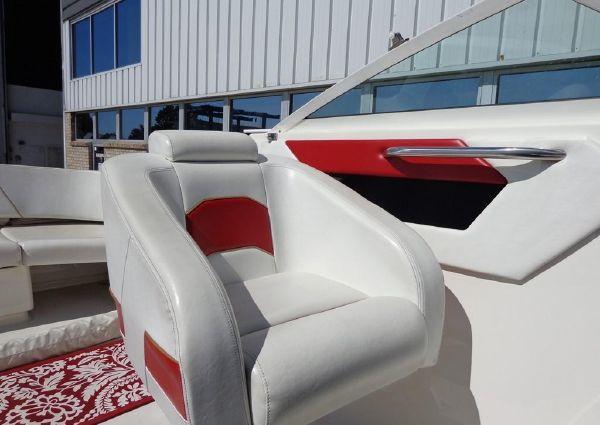Tiara 250 Sportboat image