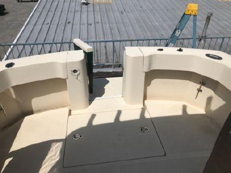 Mainship Pilot Sedan image