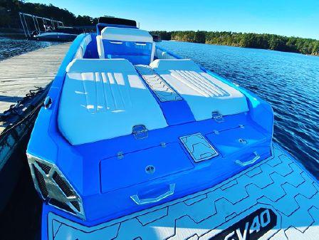 Adrenaline SSV40 image