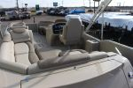 Avalon Catalina 2585 Rear J Loungerimage