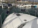 Fairline 36 Turboimage