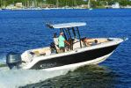 Robalo R242 Explorerimage