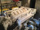Custom Cantiere Navale Azzurro 21image