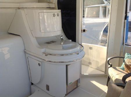 Carver 466 Motor Yacht image