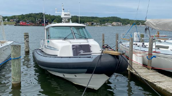 Protector 28