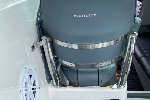 Protector 28 image