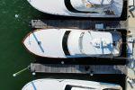 Jarrett Bay 58 Sportfishermanimage