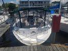 Beneteau Oceanis 351image
