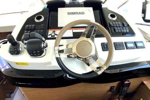 Beneteau Gran Turismo 50 image