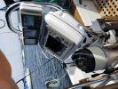 Beneteau First 405image