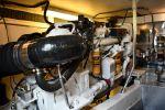 Ocean Yachts 56 Super Sportimage