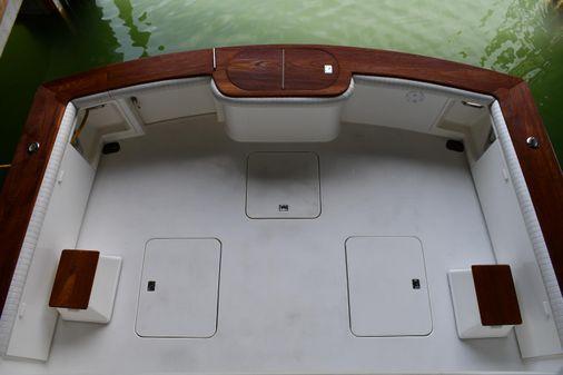 Ocean Yachts 56 Super Sport image