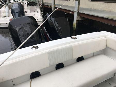 Baja 280 Sportfish image