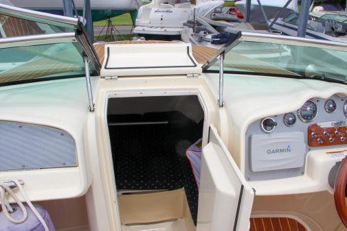Chris-Craft Capri 27 image