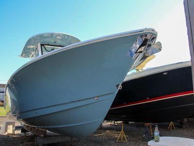 2021 Sea Hunt<span>Gamefish 27</span>