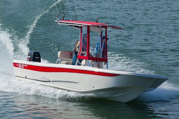 2018 carolina skiff 21 ultra elite niantic bay boat valet carolina skiff 21 ultra eliteimage publicscrutiny Images