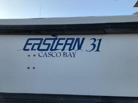 Eastern Casco Bay 31 image